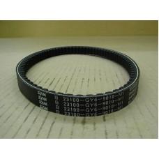 Ремень BANDO 23100-GY6-9010-M1, Размер 743 20 30