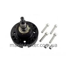 Набор NCY 690S06 для розточення картеру двигуна і встановлення ЦПГ більшого об'єму