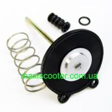 Keihin ремонтный комплект карбюратора Honda 16021-438-671