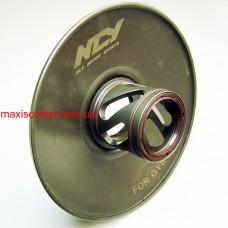 Спортивный подвижный шкив сцепления NCY - GY6, 152QMI, 157QMJ
