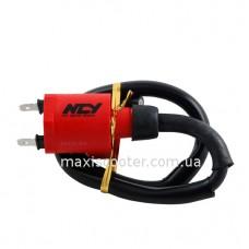 Спортивная катушка зажигания с высоковольтным кабелем NCY 431H03HRE
