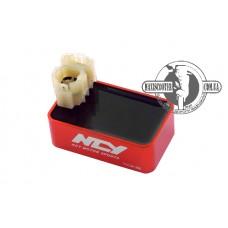 Комутатор спортивний NCY Racing CDI - GY6, 152QMI, 157QMJ