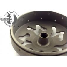 Спортивный колокол сцепления NCY - GY6, 152QMI, 157QMJ