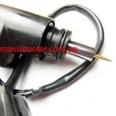 Електричний збагачувач суміши для карбюратора Teikei Y28
