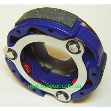 Спортивная плата сцепления Phongeer - Yamaha Majesty 125, 1500 RPM